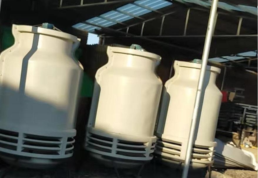 辽宁冷却塔-沈阳大友玻璃钢耐用的冷却塔出售