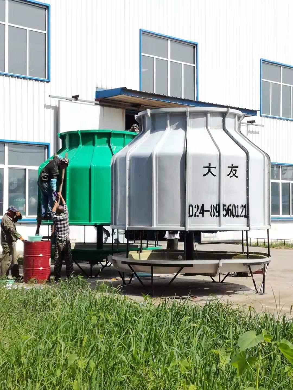 正規的冷卻塔|優良的供應冷卻塔服務找哪家