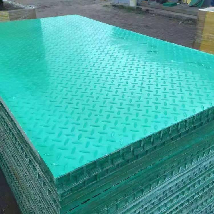 铁岭玻璃钢板-沈阳大友玻璃钢提供的玻璃钢板好不好