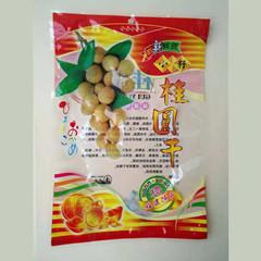順昌龍眼肉自封包裝袋-漳州實惠的桂圓肉包裝袋批售