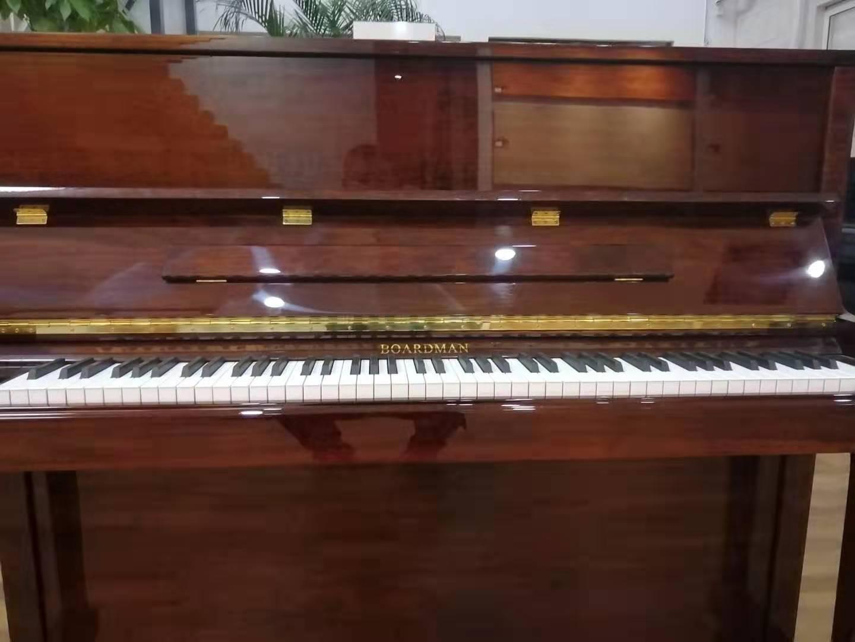 【振宇乐器】烟台二手钢琴 烟台二手钢琴厂家 烟台二手钢琴批发