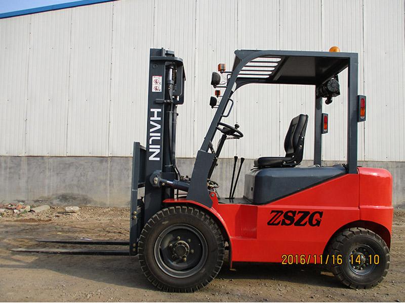 郑州厂家出售小型叉车/3.5吨叉车/电动叉车/现货批发,送货