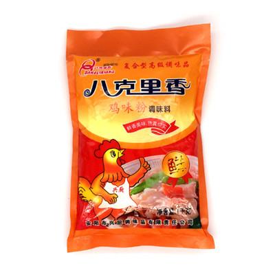 四川調味品代加工|安陽信譽好的興廚調味料包供應商