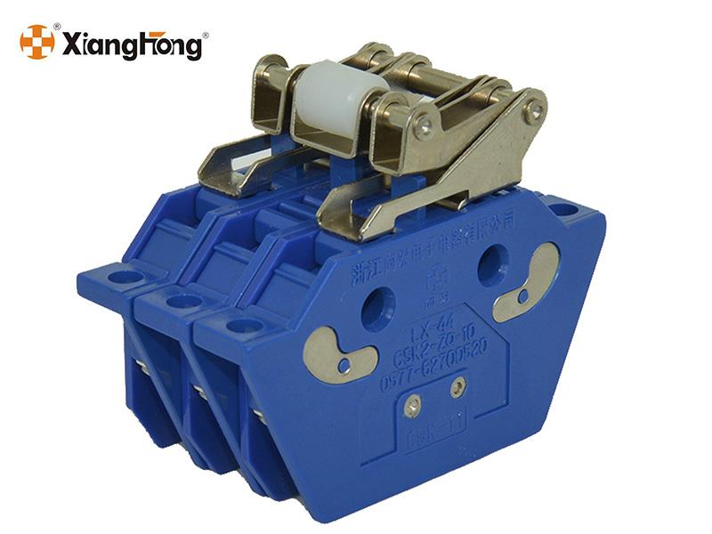 棗莊CSK-Za-10磁吹開關 供應溫州耐用的微動開關