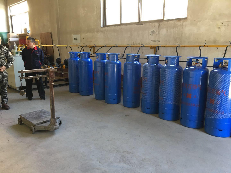 山東可靠液化氣生產廠-燃燒機銷售找哪家