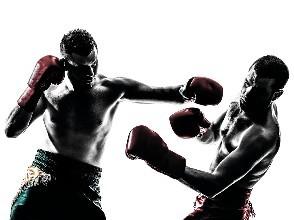 拳击培训机构:拳击训练要多久,才能上台试一试?