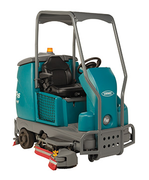 大连洗地机-洗地机出售-洗地机制造