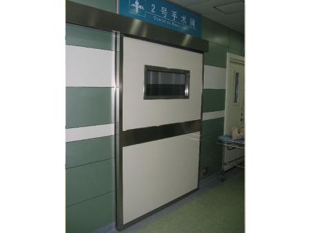 洁净车间门_泰康环境科技有限公司提供划算的沈阳洁净门