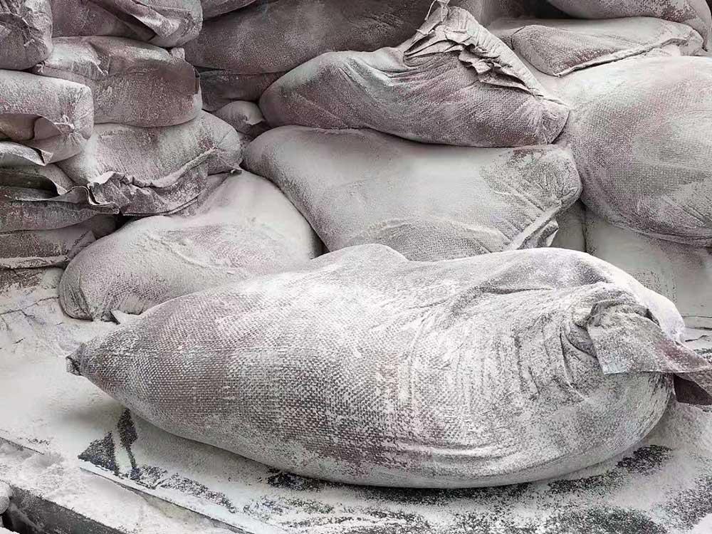 氢氧化钙Ca(OH)2|一级熟石灰|海南鑫盛
