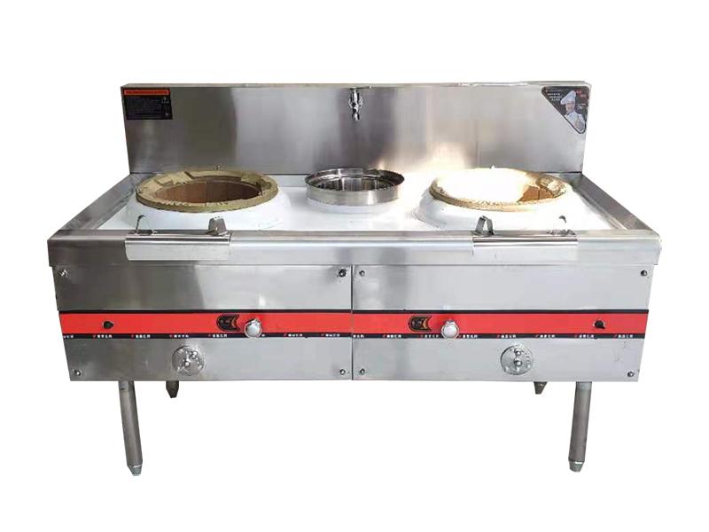 河南生物燃油灶報價|隆鑫廚房物超所值的生物燃油灶出售