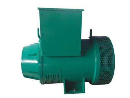 銀川高質量的銀川柴油發電機組哪里買,石嘴山發電機組廠家批發