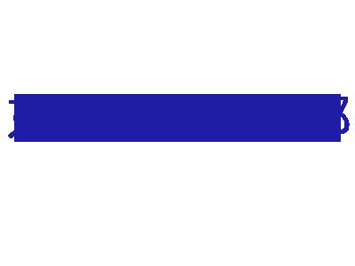 鄭州市管城區東升水電維修部
