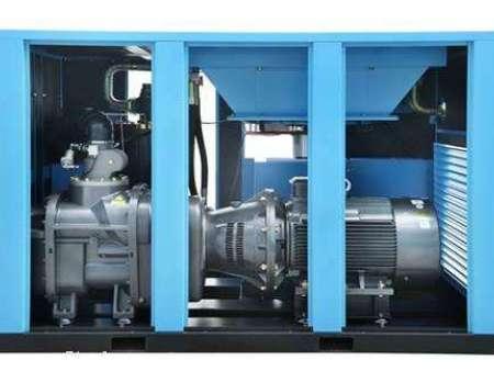 压缩机冷却器清洗-西安声誉好的西安空压机清洗