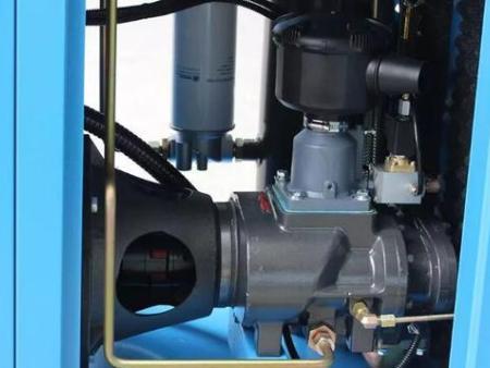 空压机清洗-提供靠谱的西安-空压机清洗