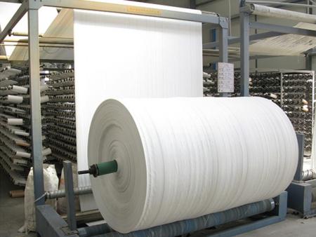 吨包布-哪里有卖划算的集装布