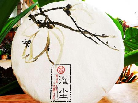 宝韵红酒招广东省加盟-济南具有口碑的宝韵普洱茶供应商
