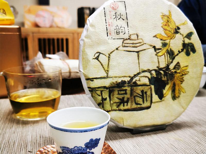 红酒招山东省加盟-马顿商贸供应报价合理的宝韵普洱茶