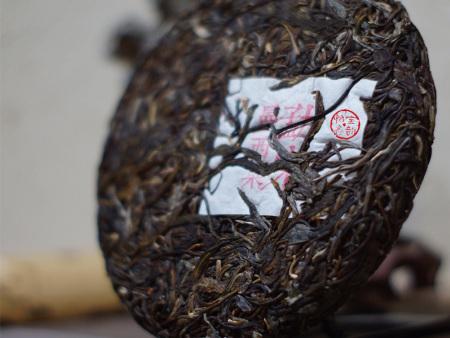 宝韵红酒招河北省加盟|实力可靠的宝韵普洱茶经销商