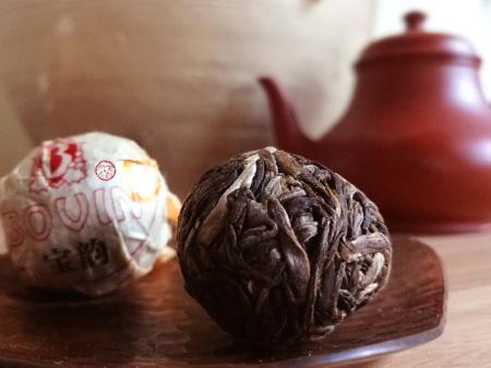 马顿红酒俱乐部青海省招商加盟_价格划算的宝韵普洱茶供销