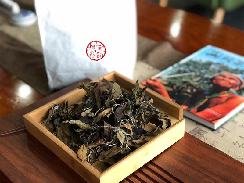 馬頓紅酒招北京市加盟-濟南口碑好的寶韻普洱茶經銷商