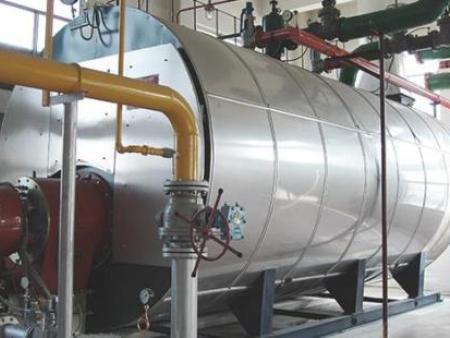 锅炉清洗-可靠的西安锅炉清洗陕西星宇环境提供