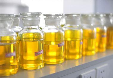 导热油作废技术指标是什么?