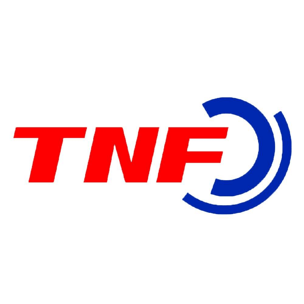 溫州天納福汽車軸承股份有限公司