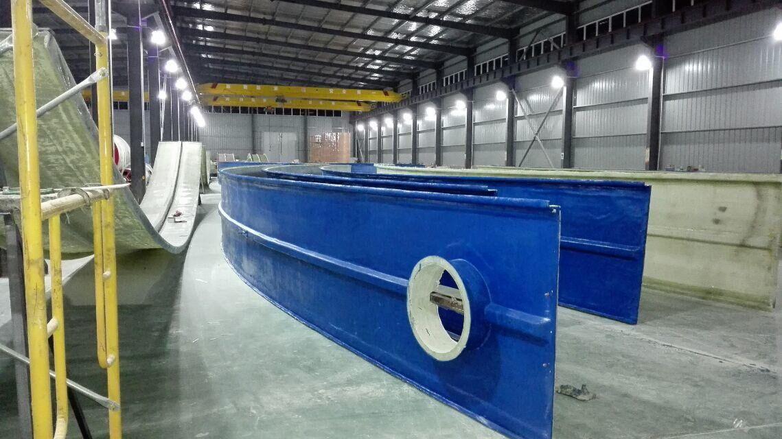 天津玻璃鋼污水池蓋板_衡水地區實惠的玻璃鋼污水池蓋板