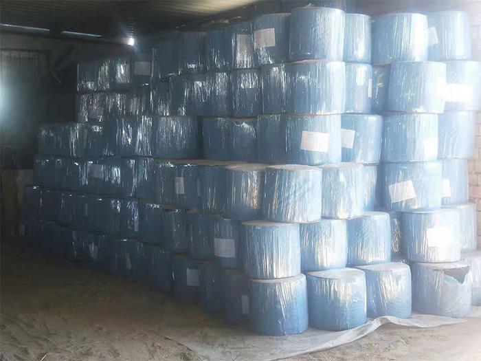 吴忠迷宫式滴灌带生产厂家-有品质的滴灌带,就到微雨节水