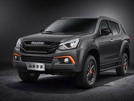 惠城黑名單零首付購車-品牌好的黑名單購車供應商