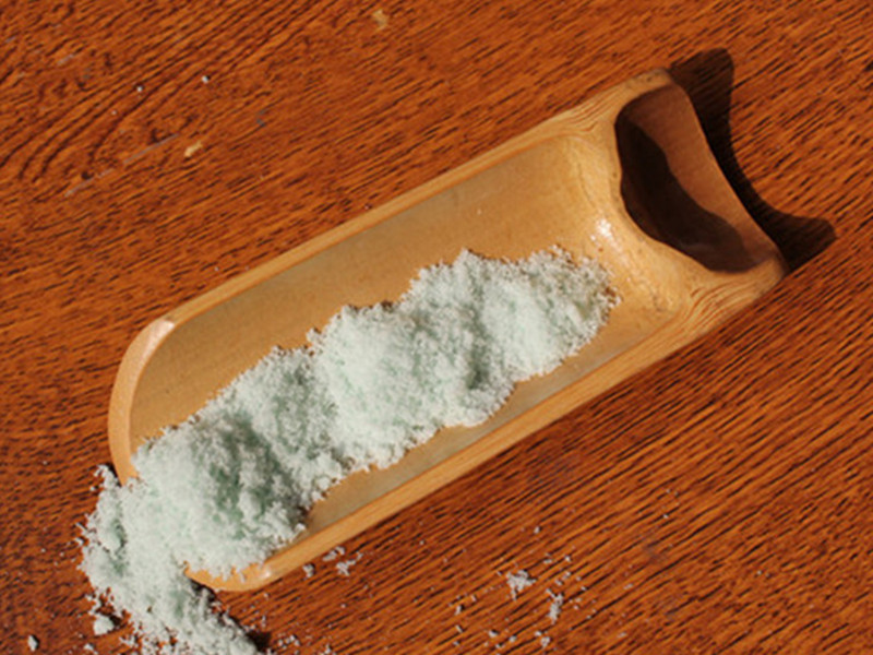 水處理用硫酸亞鐵&工業硫酸亞鐵@烘干型硫酸亞鐵