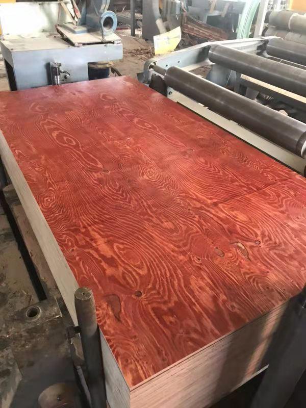 广州建筑模板生产厂家|福建新品覆膜建筑模板供应出售