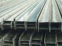 河南H型钢-高品质的H型钢郑星游2注册星游2注册星游2注册供应