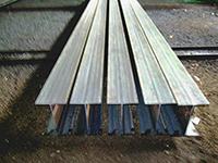 H型钢批发-销量好的H型钢上哪买