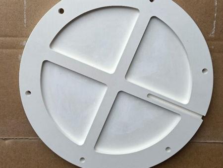 山东氮化硼陶瓷制品批发-哪里有卖好用的氮化硼陶瓷制品