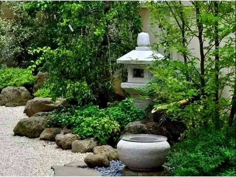 甘肅園林綠化設計工程 甘肅禾楓景觀提供優良園林綠化