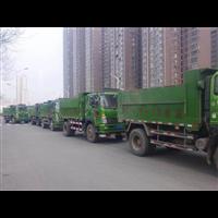 找可信的甘肃城市垃圾清运保洁服务就到兰州大龙物业-甘肃小区物业保洁托管