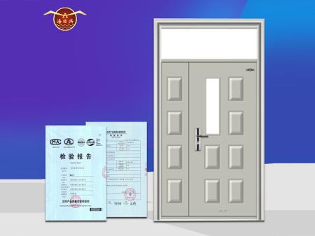 钢质防火门价格-朝阳钢质门|朝阳钢质防火门