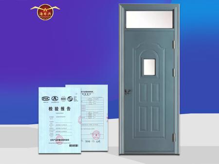 钢质门|铁西钢质门|铁西钢质防火门