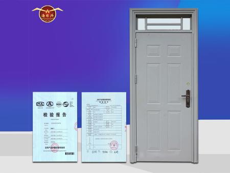 防火钢质门价格|沈阳钢质门_沈阳钢质防火门
