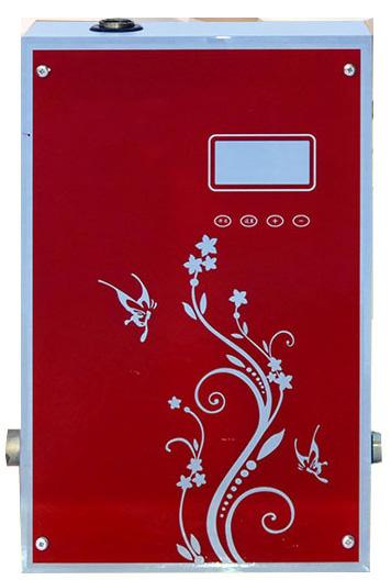 推薦好的黑龍江電鍋爐|哈爾濱電鍋爐