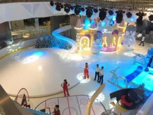 安陽小型戶外游樂設施價格,鄭州哪里有供應價格實惠的游樂設備