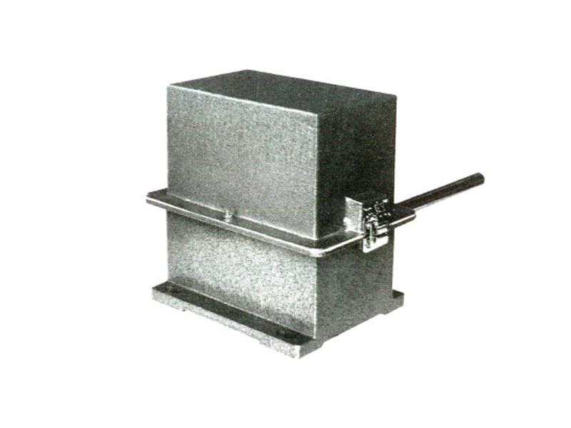 起升旋转限位控制器CLQG-6000