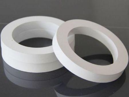烟台氮化硼绝缘件-卓宇新材料的氮化硼绝缘件销售商