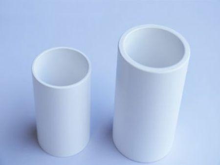氮化硼绝缘件-供应山东品质好的_氮化硼绝缘件