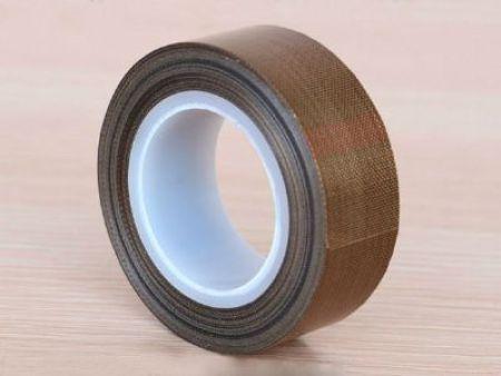 氮化硼耐高温件批发-出售潍坊新式的耐高温绝缘件