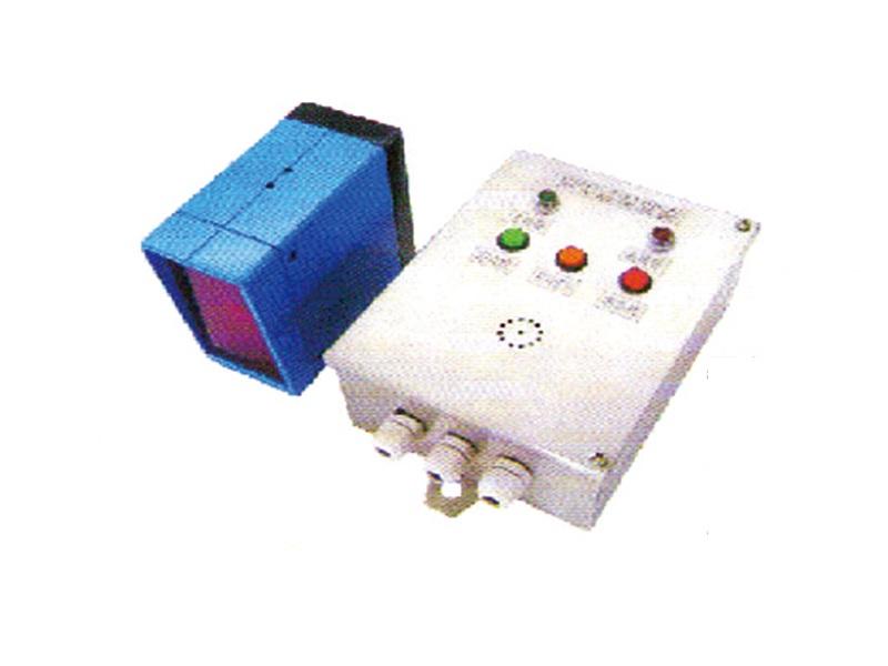 电子行车防撞仪CLFZ-BA21价格