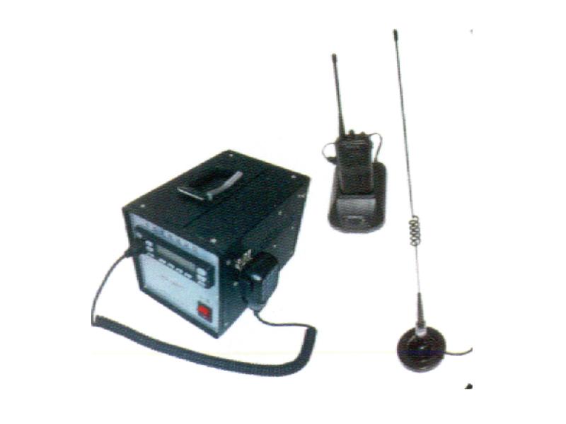 调度指挥仪CLA2-D批发