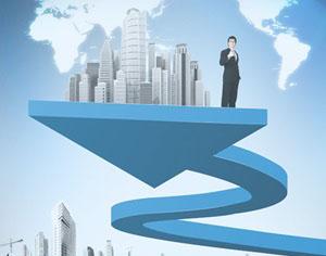 重慶便捷的公司股份變更-口碑好的公司股份變更就在齊齊代理記賬