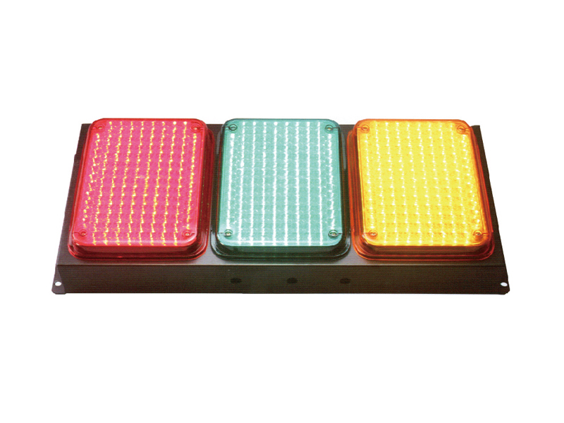 滑线指示灯价格-山东优良的滑线指示灯供销